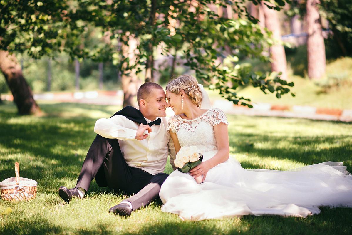 Что нужно для свадебного фотографа егорова